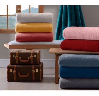 Cobertor-300-g