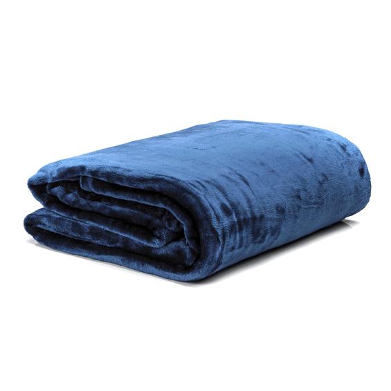 Cobertor-microfibra-300-Marinho