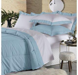 Jogo-de-cama-Mondrian-Altenbug-Azul
