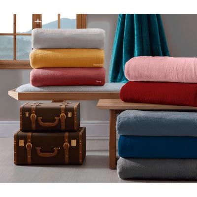 Cobertor-300-gramas-Mostarda