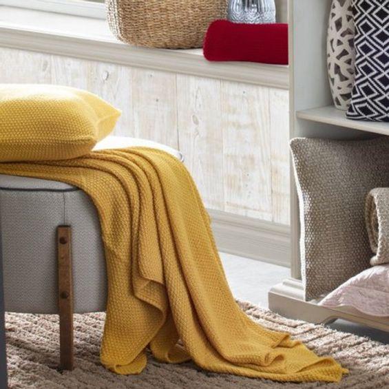 Manta-de-Trico-Amarela-Detalhe-Markem-Fassi
