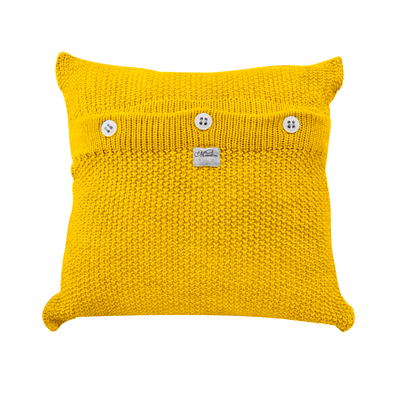 Almofada-de-Tricor-Amarela-ponto-classico