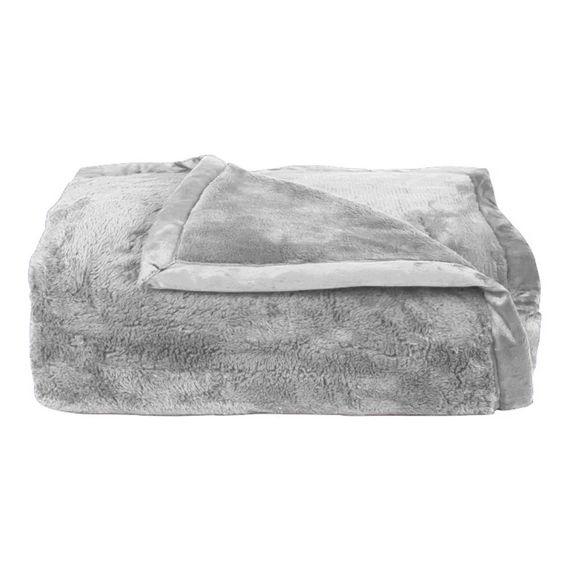 Cobertor-Soft-Premium--Prata