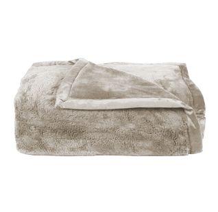Cobertor-Soft-Premium--Fendi