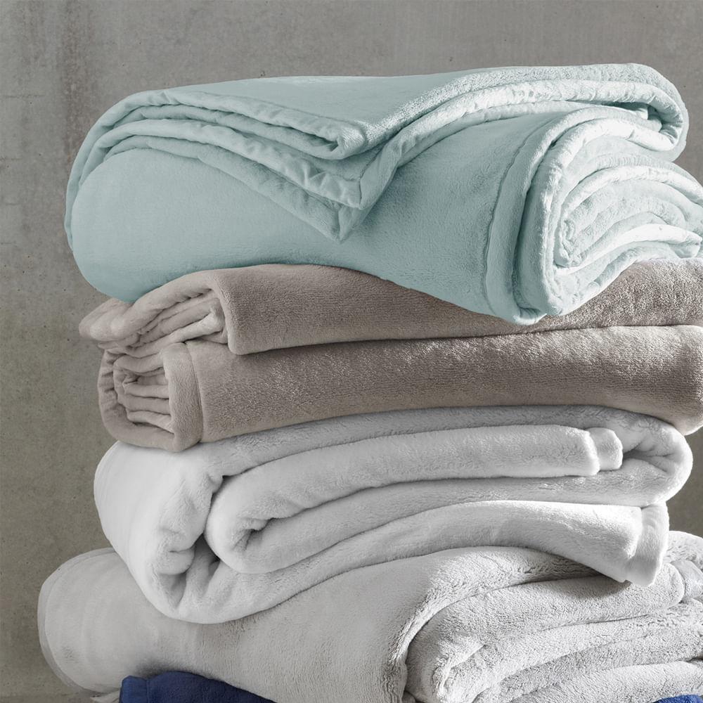 Cobertor-Soft-Premium-Verde-agua