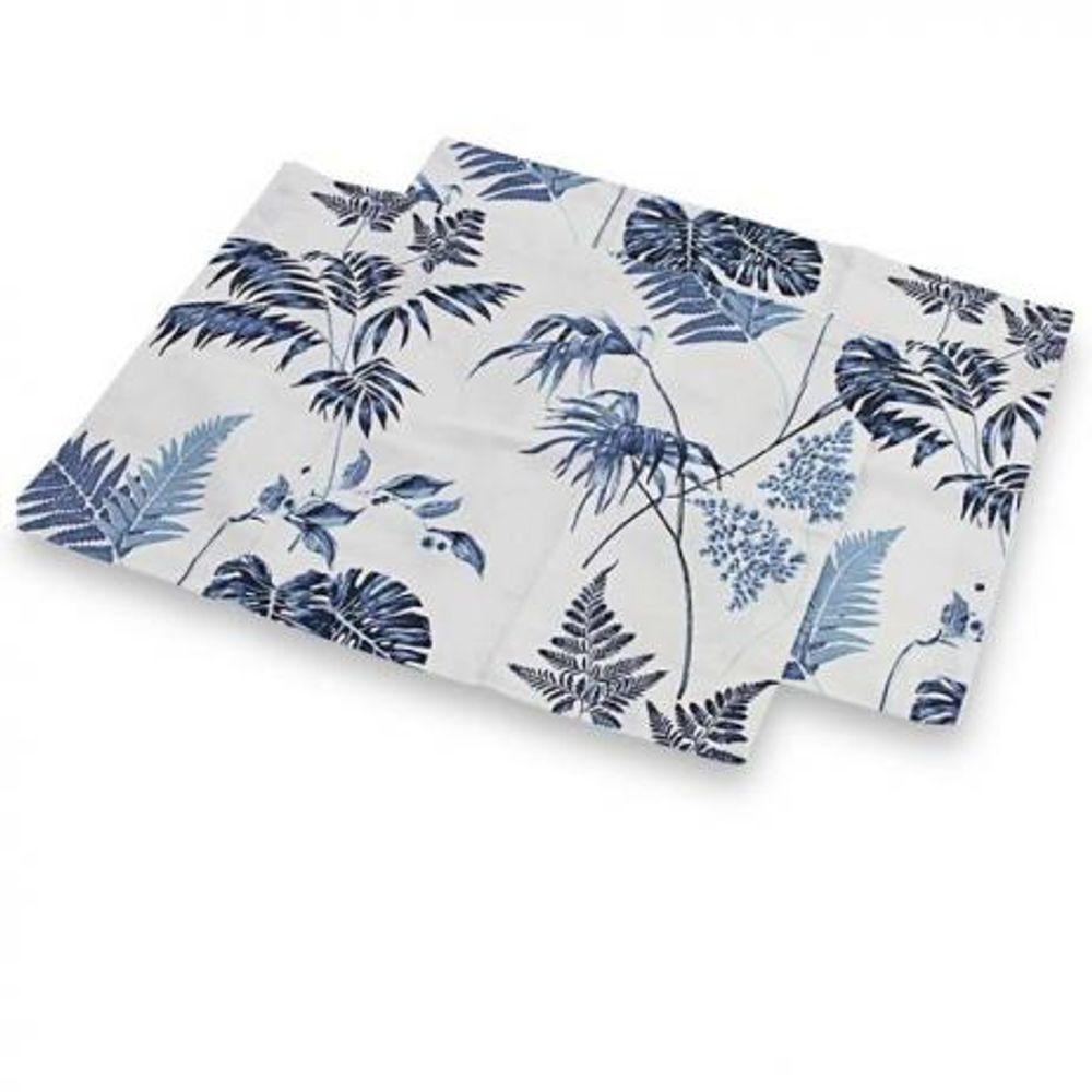 Kit-2-lugares-Americano-Naturalle-Fashion-Tropical
