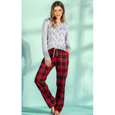 Pijama--mixte-9162-modelo