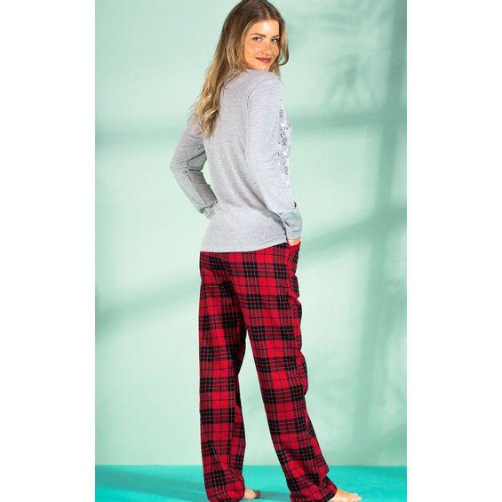 pijama-mixte-9162-Detalhe-costas