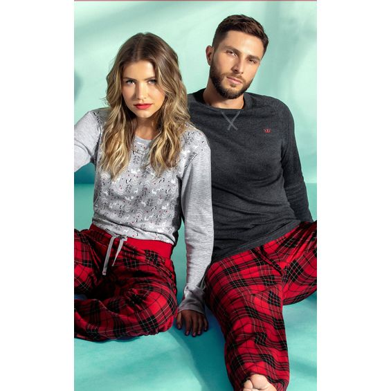 9294--pijama-mixte-masculino-detalhe
