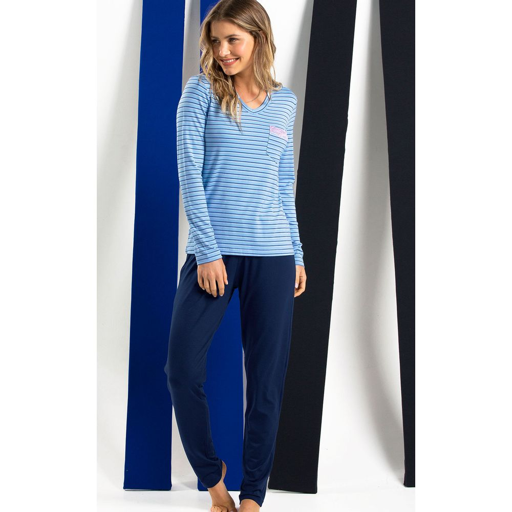 Pijama-feminino-mixte-9225