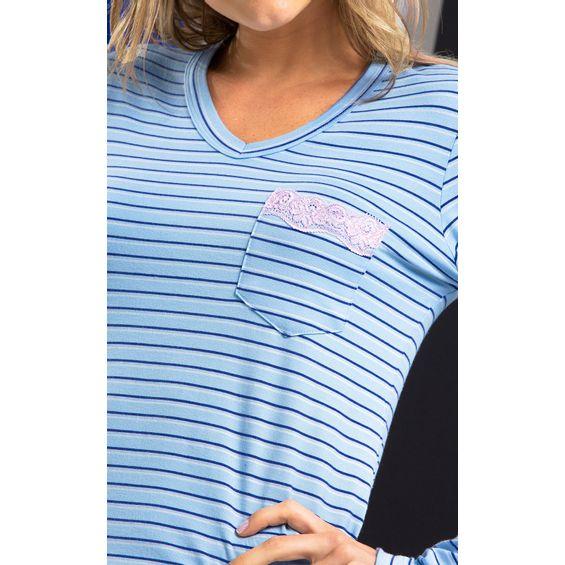 Pijama-Feminino-detalhe-renda-9225