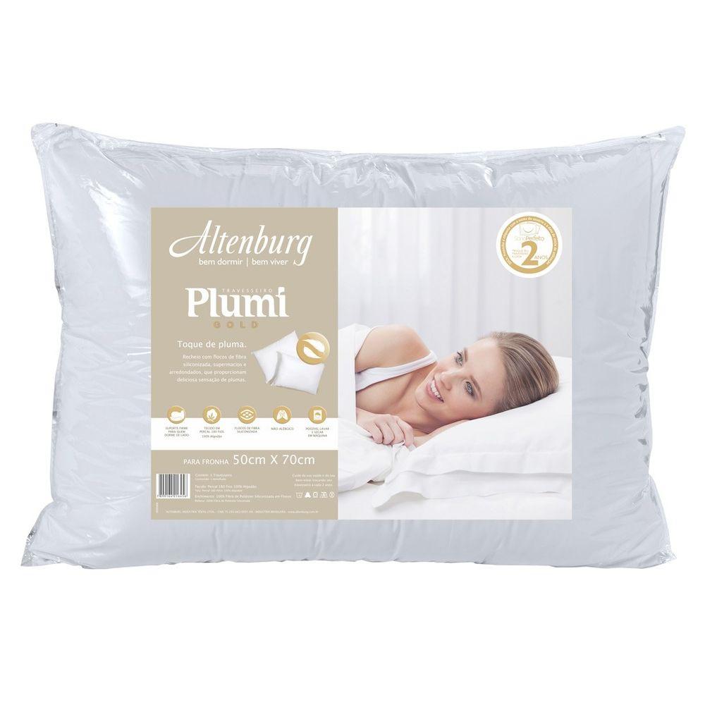 Travesseiro-Altenbhurg-Plumi-Gold