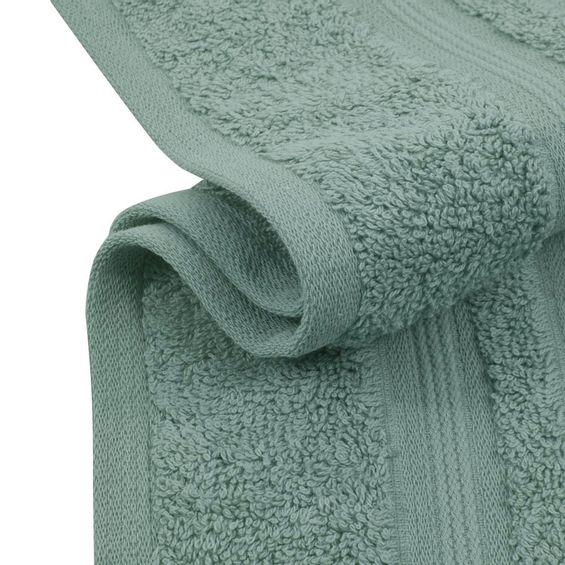 Detalhe-toalha-de-banho-algodao-egipcio-verde-1647