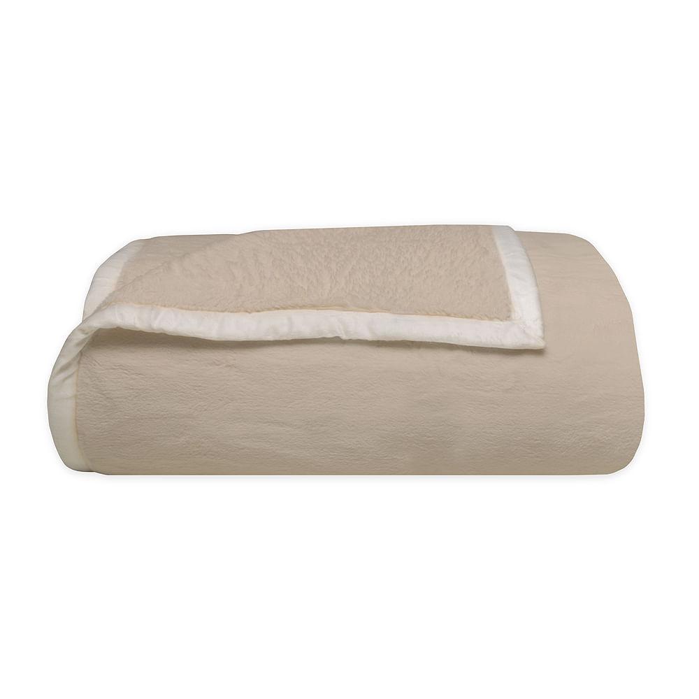 Cobertor-Soft-Luxo-Fendi