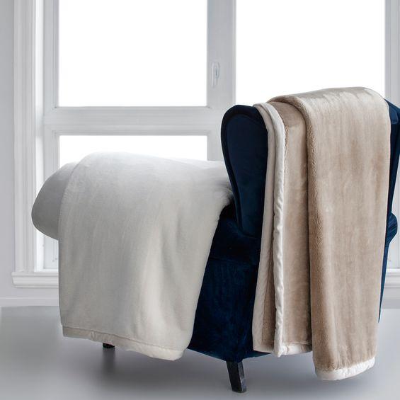 Cobertor-Post-600