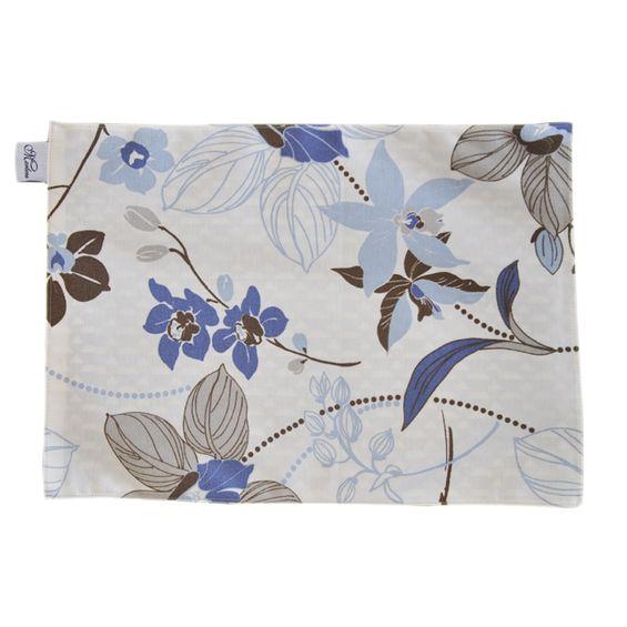 Lugar-americano-Aquablok-Flores-Azul