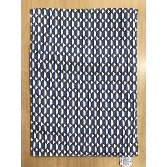 Lugar-Americano-Verso-lirio-azul