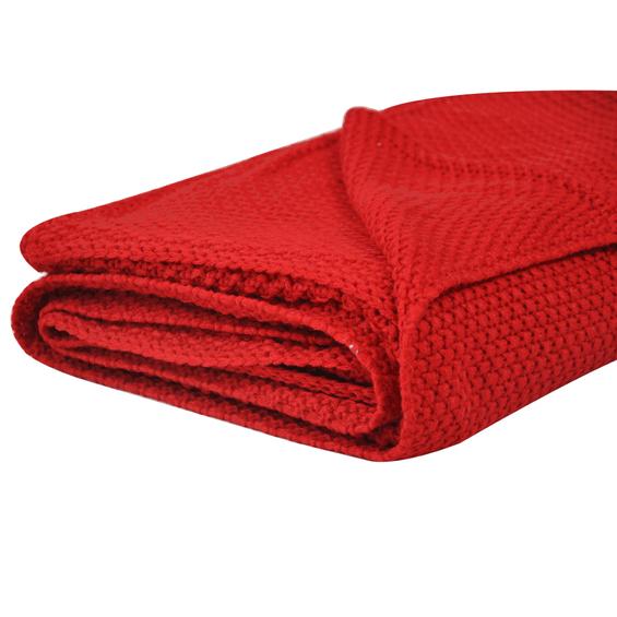 Manta-de-Tricot-Marken-Fassi-Vermelha