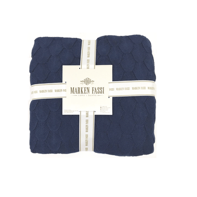 Manta-de-Tricor--Marken-fassi-Azul-Marinho