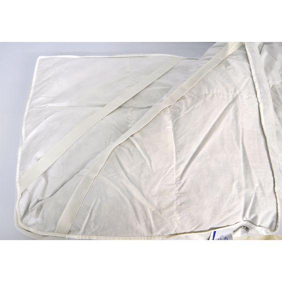 Detalhe-Elastico-Pillow-top-de-pluma-de-ganso