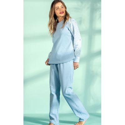 Pijama-de-Soft-Feminino-9191