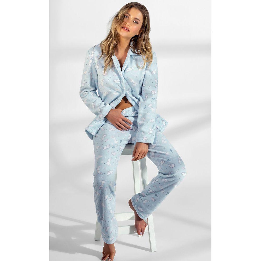 9190-Pijama-Feminino-Mixte