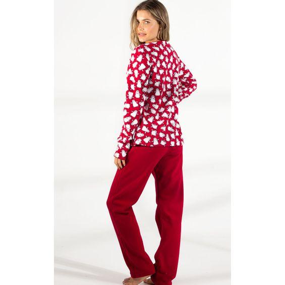 9216-Pijama-Feminino-Red