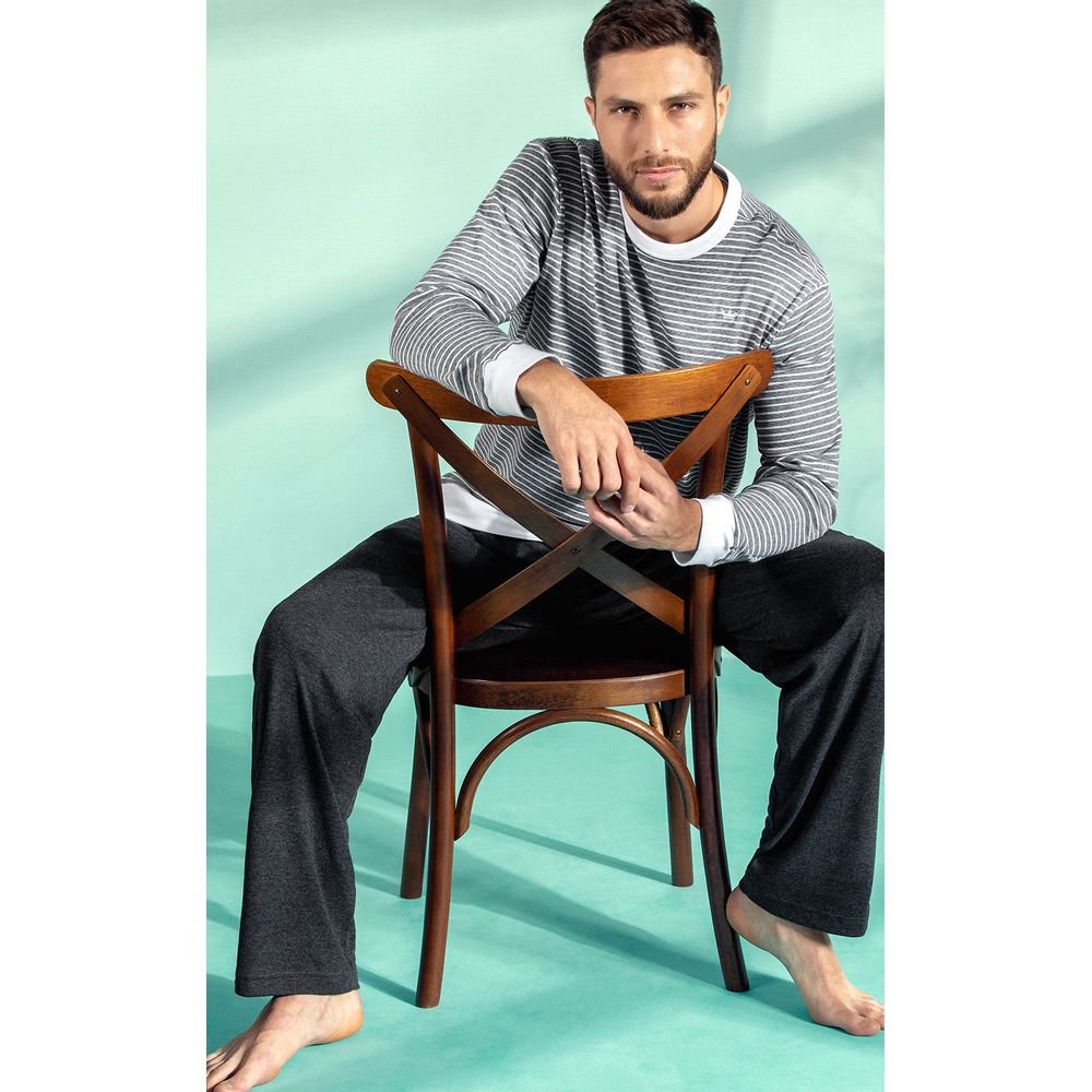 9298-pijama-masculino