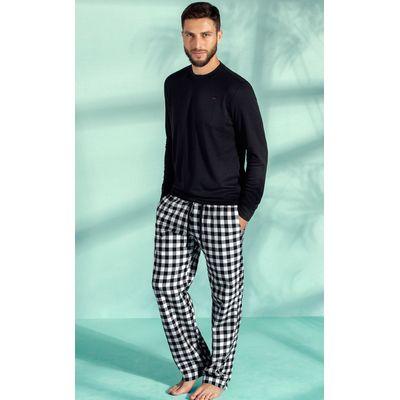9282-pijama-masculino