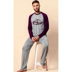 9286-pijama-masculino-vintage