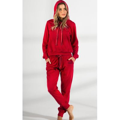 9254-pijama-feminino-detalhe