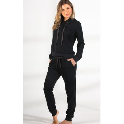 9254-pijama-feminino-mixte