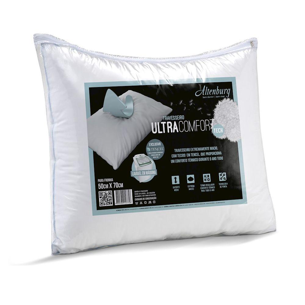 Travesseiro-Ultra-Confort-Altenburg