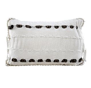 Almofada-de-tricot-Zizi-maria