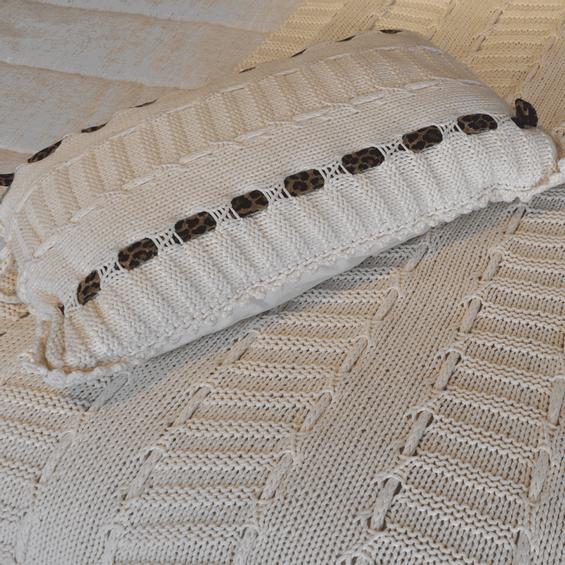detalhe-xale-de-tricot-zizi-maria