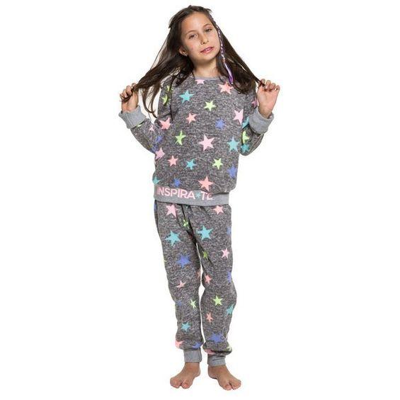 Pijama-infantil-microsoft-stars