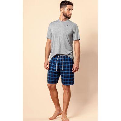 9277-pijama-masculino