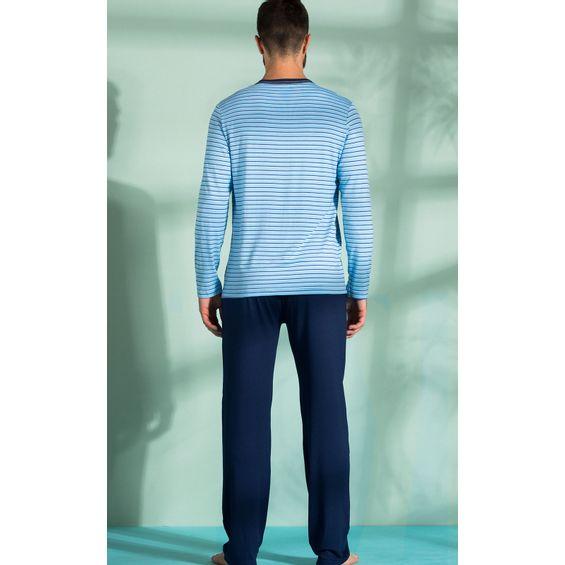 9278-pijama-masculino--detalhe-costas
