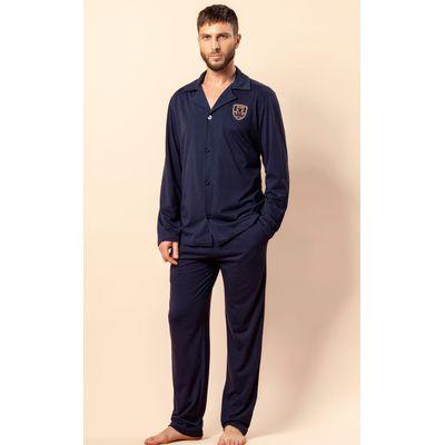 9280-pijama-masculino-cardigan