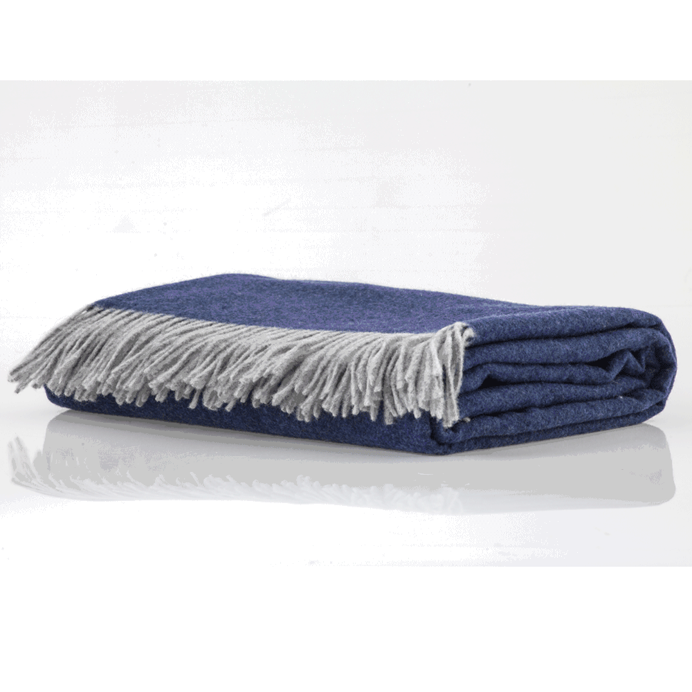 Manta-Italina-Ulisses-azul