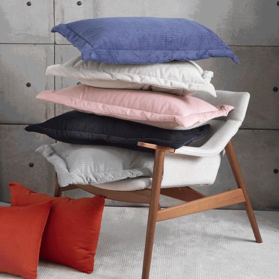 Porta-travesseiro-Suede-Cores