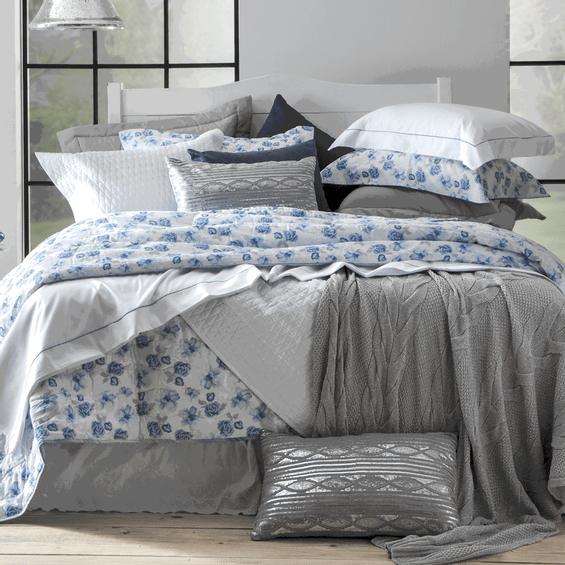 Detalhe-cama-Campo-di-fiori