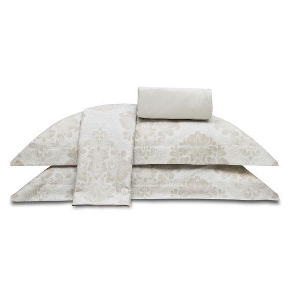 Jogo-de-cama-estampado-damask