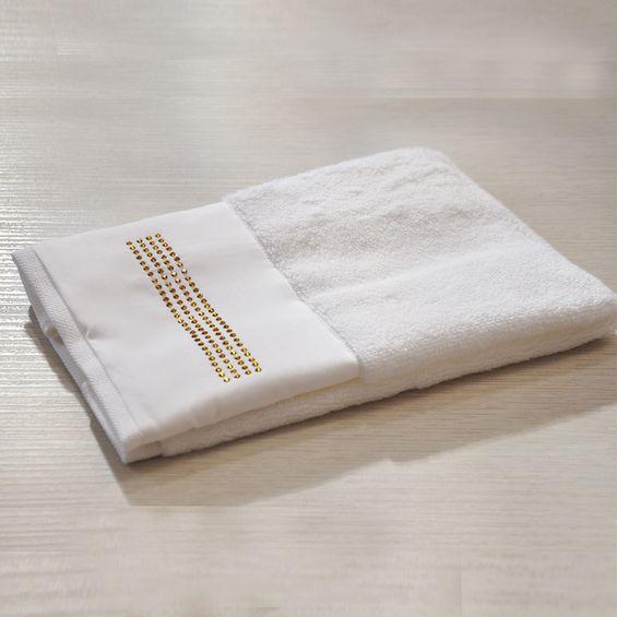Detalhe-toalha-de-Lavabo-Cristal-Strype