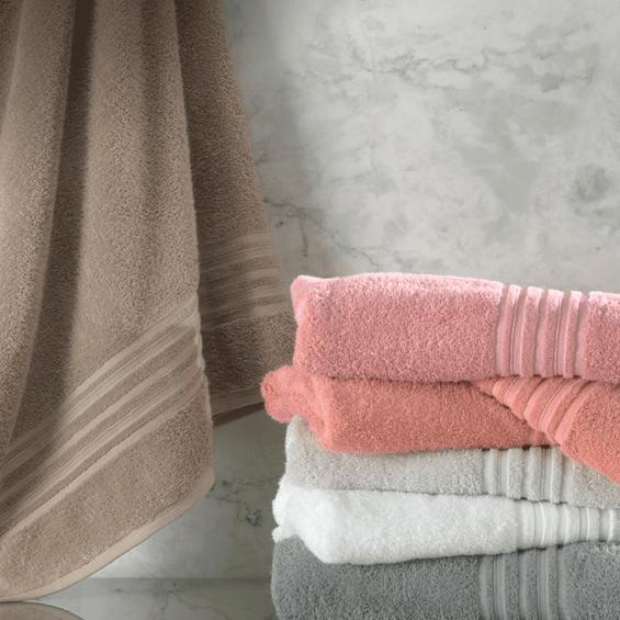 Detalhe-toalha-de-banho-maxy