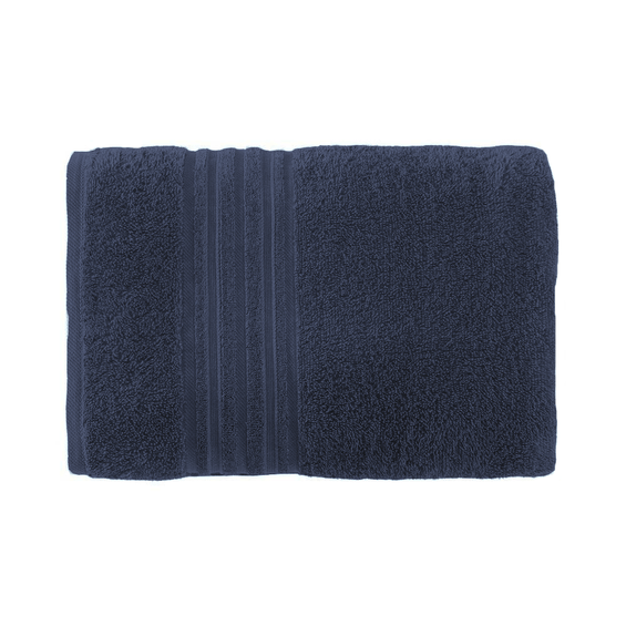Toalha-de-banho-karten-Maxy-azul-marinho