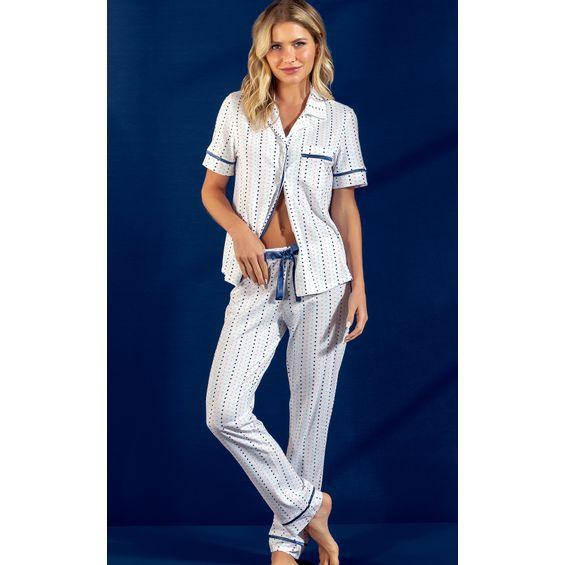 9416-pijama-mixte-modelo