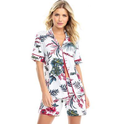 9401-pijama-mixte-floral