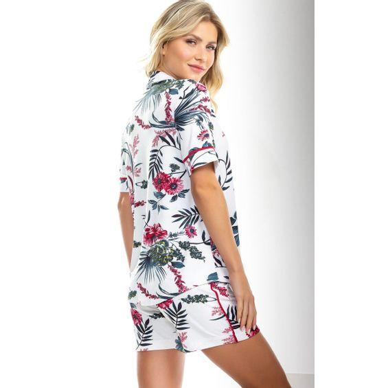 9401-Detalhe-pijama-mixte