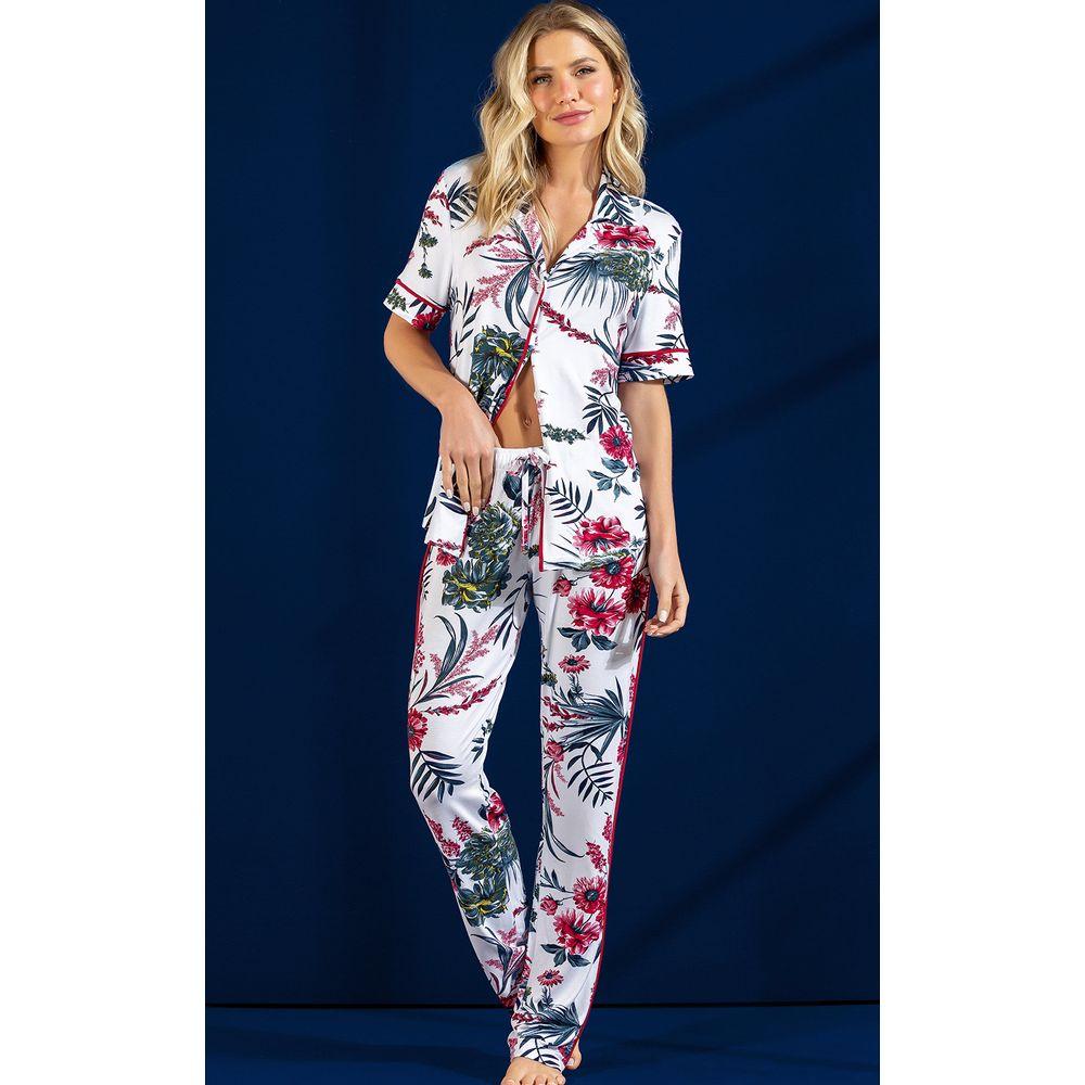 9400-pijama-mixte-cardigan